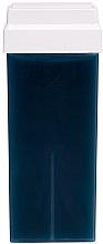 Духи, Парфюмерия, косметика Воск для депиляции - Arcocere Dark Azulene Wax