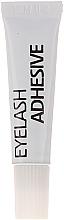 Духи, Парфюмерия, косметика Клей для ресниц - Top Choice Natural Eyelash Glue