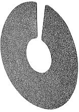 Духи, Парфюмерия, косметика Сменные файлы-кольцо для педикюрного диска, Pododisk 320 грит - Staleks Pro L