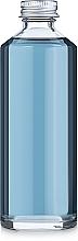 Духи, Парфюмерия, косметика Mugler A Men - Туалетная вода (запасной блок)