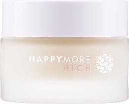 Духи, Парфюмерия, косметика Крем-маска для лица - Happymore Rich