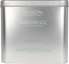 Духи, Парфюмерия, косметика Экспресс-пудра из водорослей - Revlon Professional Eksperience Talassotherapy Algae Powder
