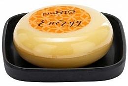 Духи, Парфюмерия, косметика Органическое мыло - PuroBio Home Organic Energy