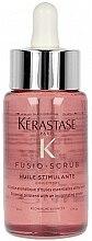 Духи, Парфюмерия, косметика Стимулирующее масло для кожи головы - Kerastase Fusio-Scrub Stimulating Oil
