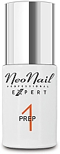 Духи, Парфюмерия, косметика Обезжириватель для ногтей - NeoNail Professional Step 1