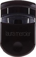 Духи, Парфюмерия, косметика Зажим для закручивания ресниц - Laura Mercier Eyelash Curler