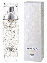 Духи, Парфюмерия, косметика Отбеливающая сыворотка - Bergamo White Vita Luminant Essence