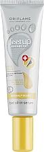 Духи, Парфюмерия, косметика Сыворотка-размягчитель мозолей и натоптышей - Oriflame Feet Up Advanced Foot Oil-in-serum