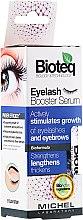 Духи, Парфюмерия, косметика Сыворотка для ресниц и бровей - Bioteq Eyelash Booster Serum