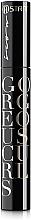 Духи, Парфюмерия, косметика Тушь для ресниц с эффектом подкручивания - Astra Make-up Gorgeous Curls Mascara