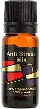 """Духи, Парфюмерия, косметика Эфирное масло """"От стресса"""" - Styx Naturcosmetic Anti Stress Mix"""