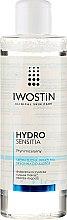 Духи, Парфюмерия, косметика Мицеллярная жидкость - Iwostin Hydro Sensita Micellar