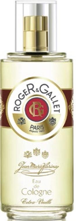 Roger & Gallet Jean Marie Farina - Одеколон — фото N2