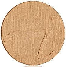 Духи, Парфюмерия, косметика Пудра для лица SPF15 - Jane Iredale PurePressed Base Pressed Mineral Powder Refill SPF15 (сменный блок)