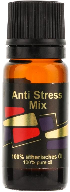 """Эфирное масло """"От стресса"""" - Styx Naturcosmetic Anti Stress Mix — фото N1"""