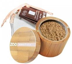 Духи, Парфюмерия, косметика Минеральная рассыпчатая пудра - ZAO Mineral Powder