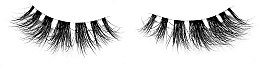 Духи, Парфюмерия, косметика Накладные ресницы - Zoe's Dream Lashes Luna