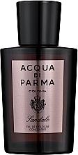 Духи, Парфюмерия, косметика Acqua di Parma Colonia Sandalo - Одеколон