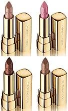 Духи, Парфюмерия, косметика Помада с блеском - Dolce & Gabbana Shine Lipstick