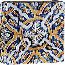 Духи, Парфюмерия, косметика Натуральное мыло - Essencias De Portugal Living Portugal Azulejos Violet