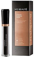 Духи, Парфюмерия, косметика Сыворотка для бровей - M2Beaute Eyebrow Renewing Serum