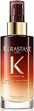 Духи, Парфюмерия, косметика Сыворотка для волос - Kerastase Nutritive 8H Magic Night Serum