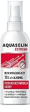 Духи, Парфюмерия, косметика Жидкость для дезинфекции кожи - AA Aquaselin Extrem 74% Spray