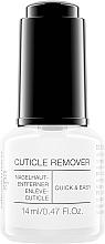 Духи, Парфюмерия, косметика Средство для удаления кутикулы - Alessandro International Cuticle Remover