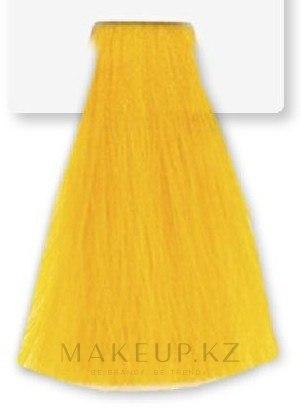 Оттеночный краситель для волос - I.C.O.N. Playful Brights Direct Color — фото Canary Yellow