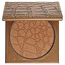 Духи, Парфюмерия, косметика Бронзер для лица - Tarte Cosmetics Park Ave Princess Amazonian Clay Waterproof Bronzer