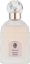 Духи, Парфюмерия, косметика Guerlain Idylle Eau de parfum - Парфюмированная вода