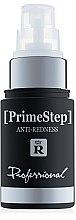 Духи, Парфюмерия, косметика Основа под макияж - Relouis Prime Anti-Redness