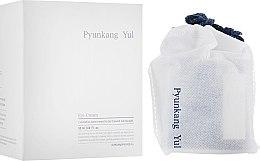 Духи, Парфюмерия, косметика Питательный восстанавливающий крем для век с экстрактом астрагала и натуральных масел - Pyunkang Yul Eye Cream
