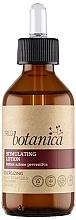 Духи, Парфюмерия, косметика Стимулирующий лосьон для волос - Trico Botanica Energia