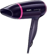 Духи, Парфюмерия, косметика Фен для волос - Philips Essential Care HD 002/00