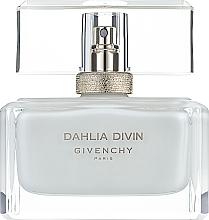 Духи, Парфюмерия, косметика Givenchy Dahlia Divin Eau Initiale - Туалетная вода