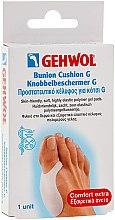Духи, Парфюмерия, косметика Накладка на большой палец G - Gehwol