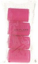 Духи, Парфюмерия, косметика Бигуди для волос - Oriflame Pink