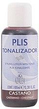 Духи, Парфюмерия, косметика Тоник для волос - Azalea Plis Tonalizador