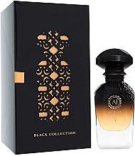 Духи, Парфюмерия, косметика Aj Arabia Black Collection V - Духи