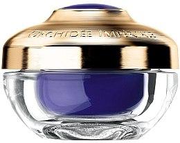 Духи, Парфюмерия, косметика Крем для век и губ антивозрастной - Guerlain Orchidee Imperiale Creme Yeux et Levres