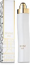 Oriflame Divine Idol - Парфюмированная вода — фото N2