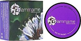 Духи, Парфюмерия, косметика Дневной крем для лица - Hammame Facial Day Cream