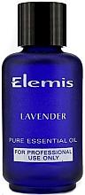 Духи, Парфюмерия, косметика Натуральное эфирное масло лаванды - Elemis Lavender Pure Essential Oil