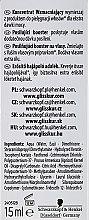 "Бьюти-бустер ""Укрепляюший"" - Schwarzkopf Gliss Kur Strength Booster — фото N3"