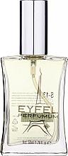 Eyfel Perfume S-13 - Парфюмированная вода — фото N1