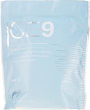 Обесцвечивающий порошок - Vitality's Ice 9 Extra-Lightening Bleaching Powder — фото N1