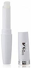 Духи, Парфюмерия, косметика Бесцветный бальзам для губ - Maybelline New York Superstay 24HR Lipstick Recharge Balm