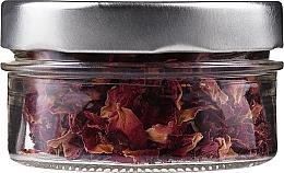 Духи, Парфюмерия, косметика Лепестки дамасской розы - Chantilly Domacian Rose Patels