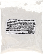 Духи, Парфюмерия, косметика Обесцвечивающий порошок - Vitality's Deco Soft (сменный блок)